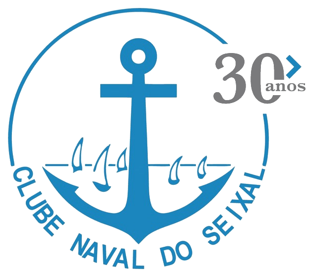 Clube Naval do Seixal