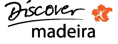 discover madeira tourism