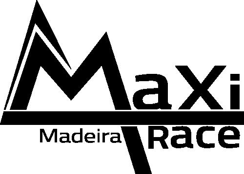 Maxi Race Madeira Logo
