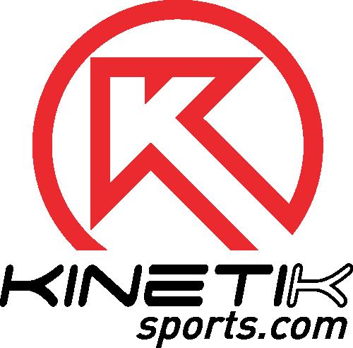 kinetik logo